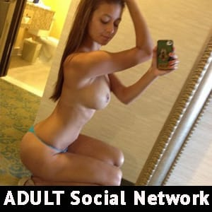 remarkable, and naked milfs with tight pussys can help nothing