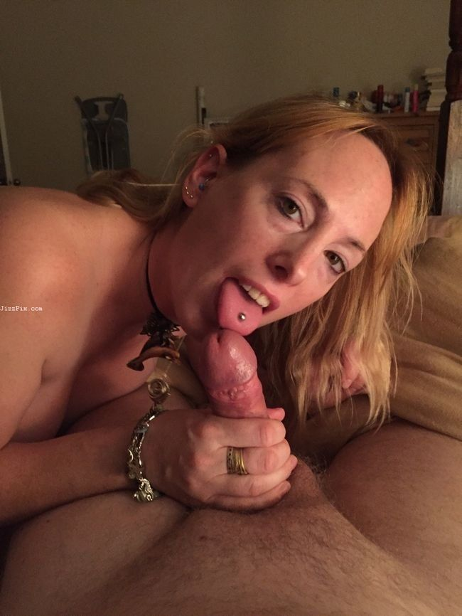 seems excellent tounge on clit photos idea necessary