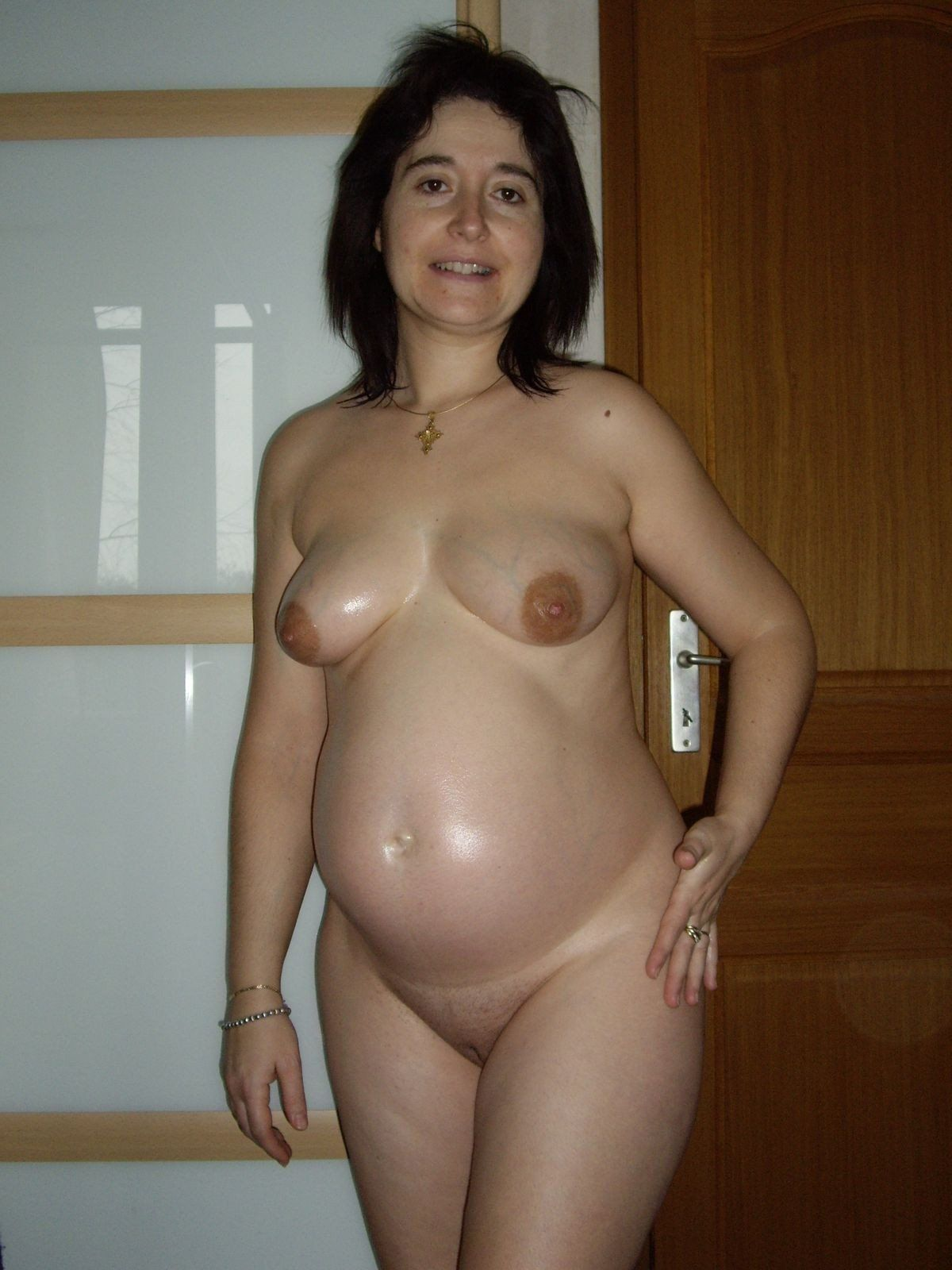 Sexy Mature Crossdressers Photo Gallery - Pregnant mature. BEST porn FREE pics. Comments: 1
