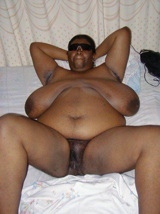 Bbw super size ass