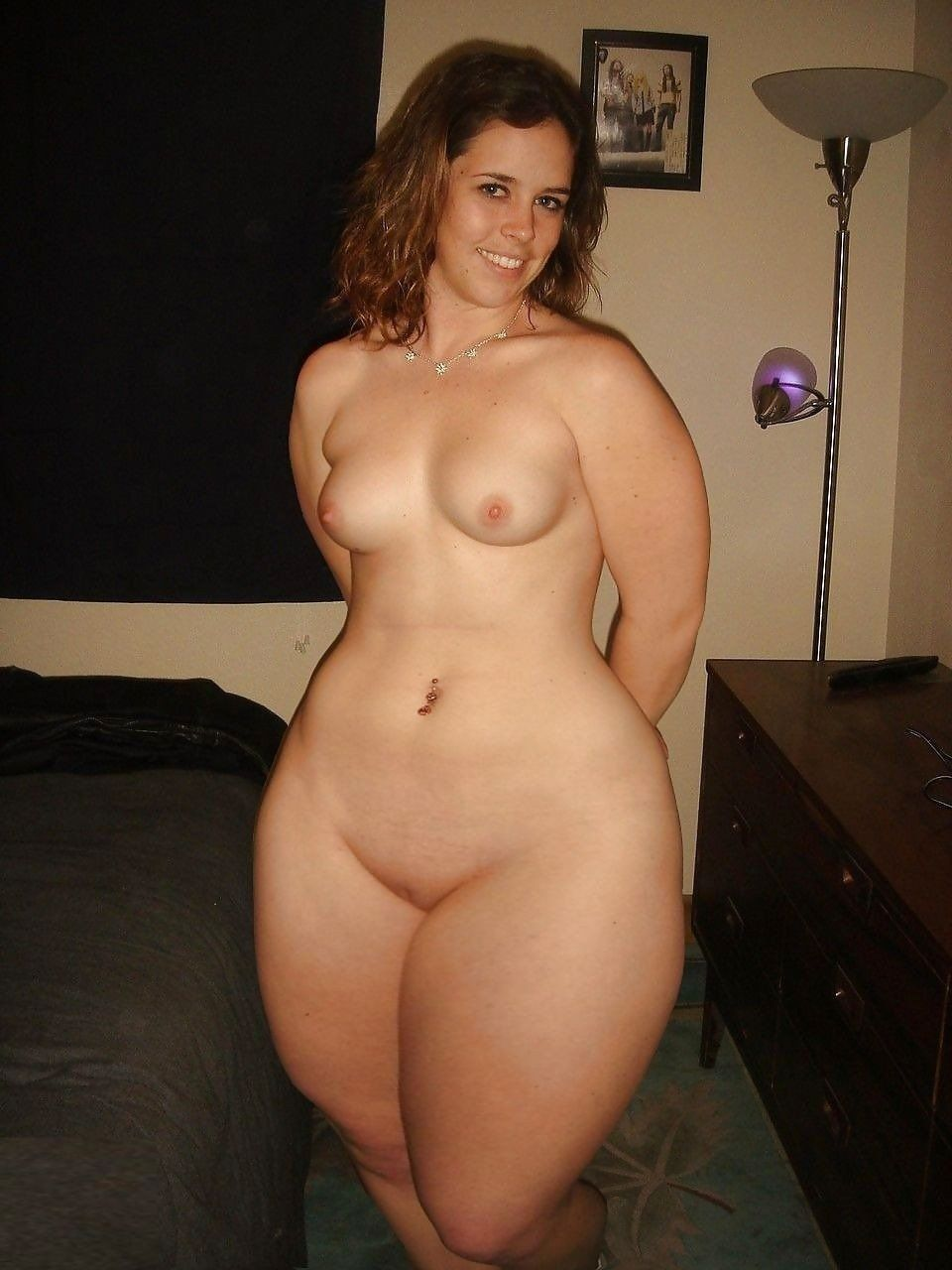 Doughboy recomended nude hispanic mom