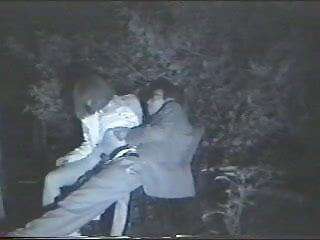 Cartier reccomend More outdoor nightvision sex in japan Creampie