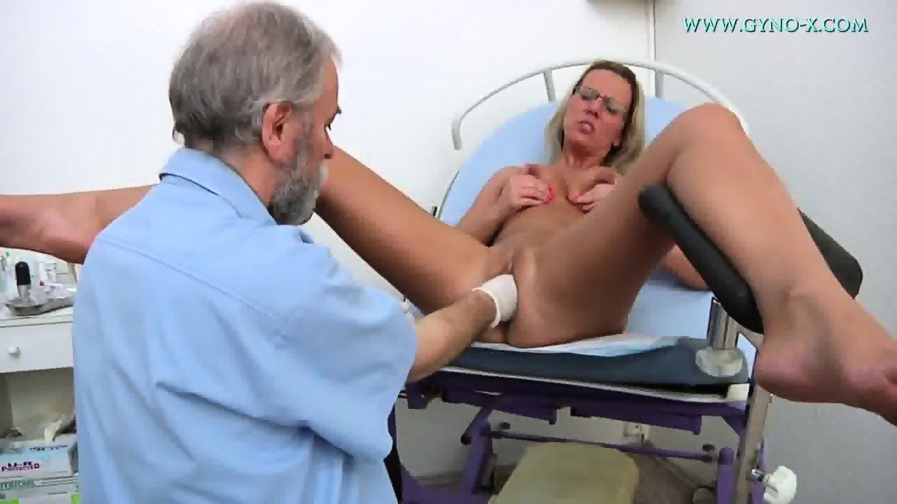 Exam fuck gifs Gyno join. was and