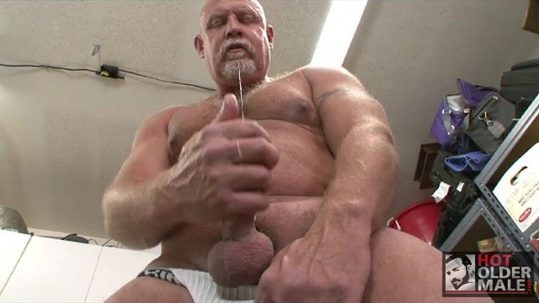 Lumberjack recommendet Gray oma mama old hairy pussy inspection.