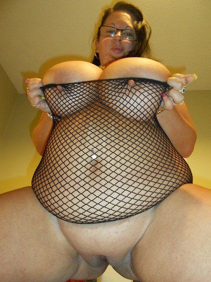 best of Ssbbw amateur