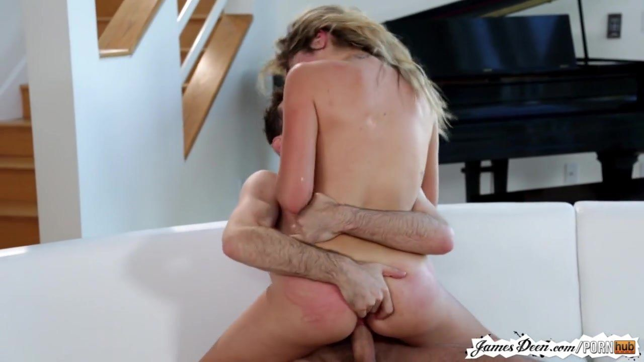 Coma recomended mom hairy pussy son