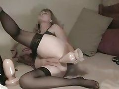 Chuckles recommendet twink thai blowjob cock and interracial