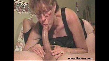 best of Deep debbie Amature throat