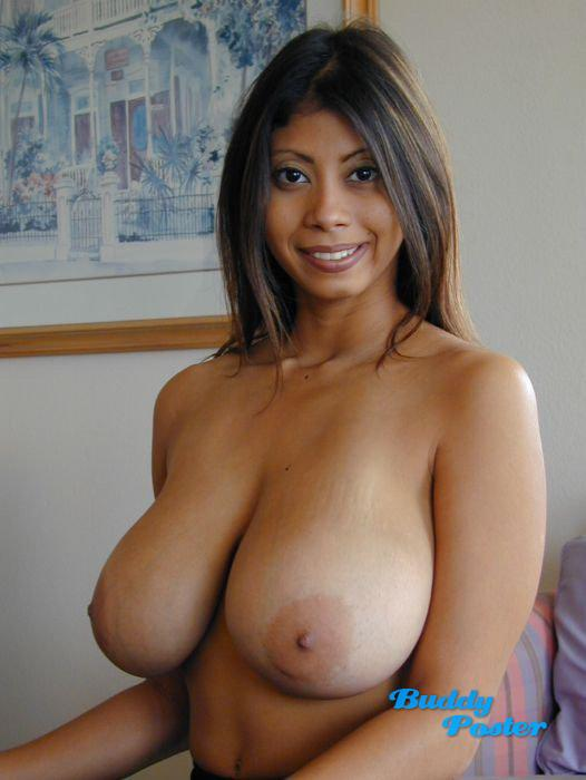 best of Busty aunt