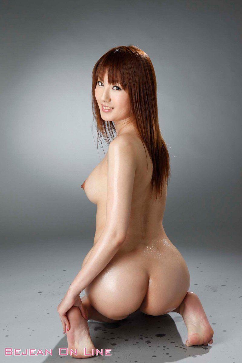 The L. recommend best of Beautiful asian girls nude