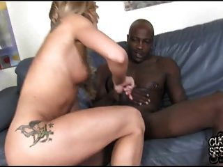 Magnificent phrase fuck he wife black properties leaves Today