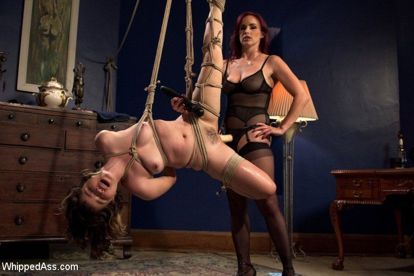 best of Squirt slave