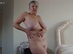 Dallas reccomend Dildo visible abdomen
