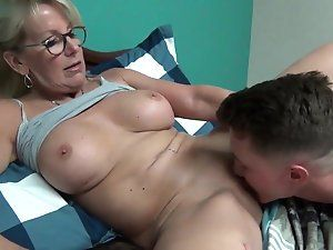 Cinderella recommend best of Blowjob from a friend Blowjob