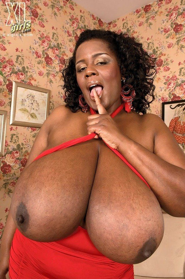 Remarkable, boob ebony women big amusing