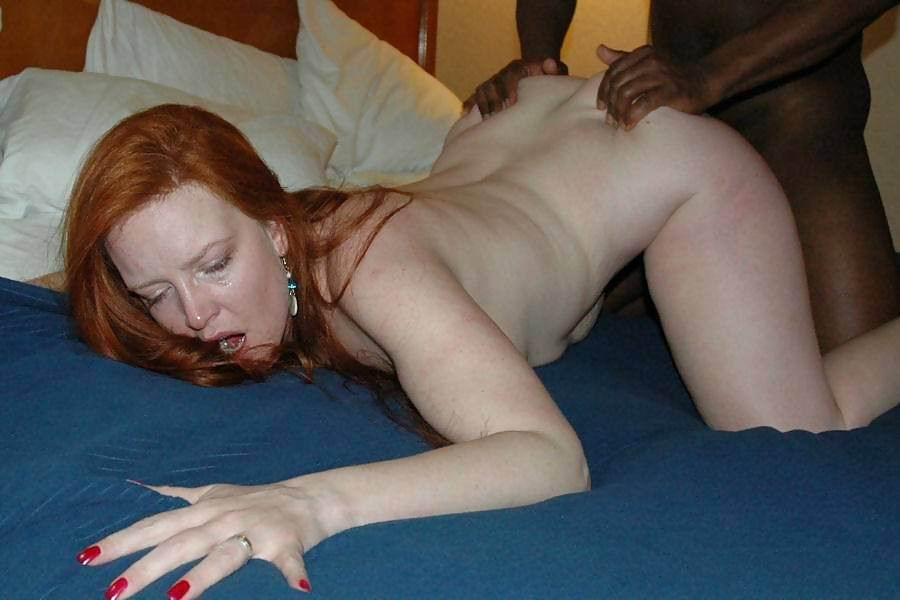 Can hd interacial fuck of amateur hot white women can look for