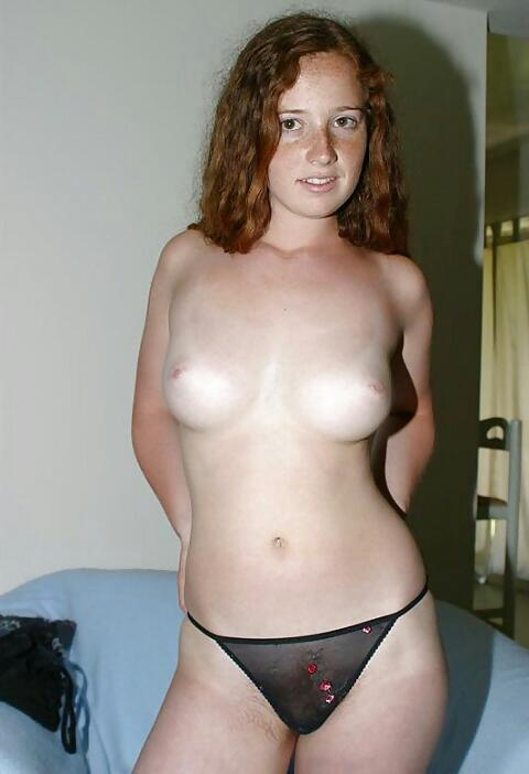 Free freckled tits porn pics and freckled tits pictures