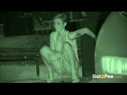 Zodiac recomended sex More in Creampie outdoor nightvision japan