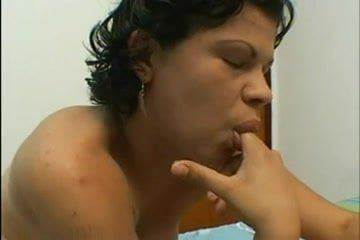 best of Brazil asslicking deep