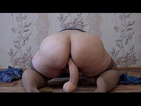 Wicked reccomend Fat gil masturbates