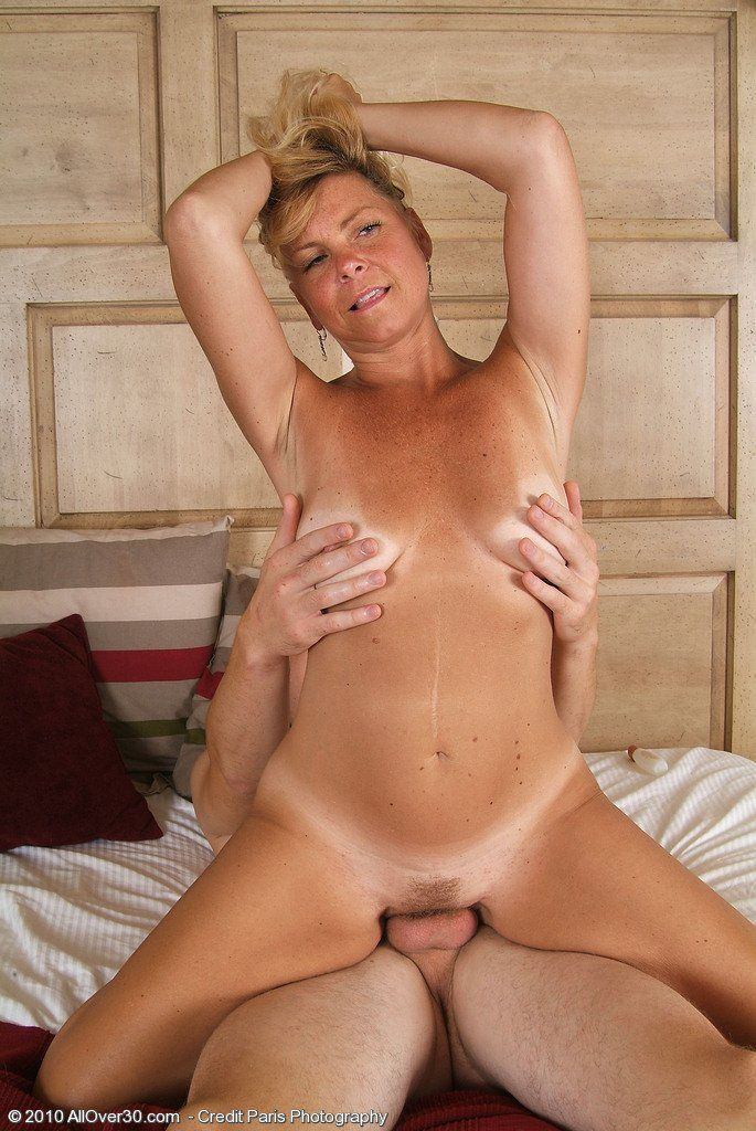 Good D. reccomend Mature actress nude