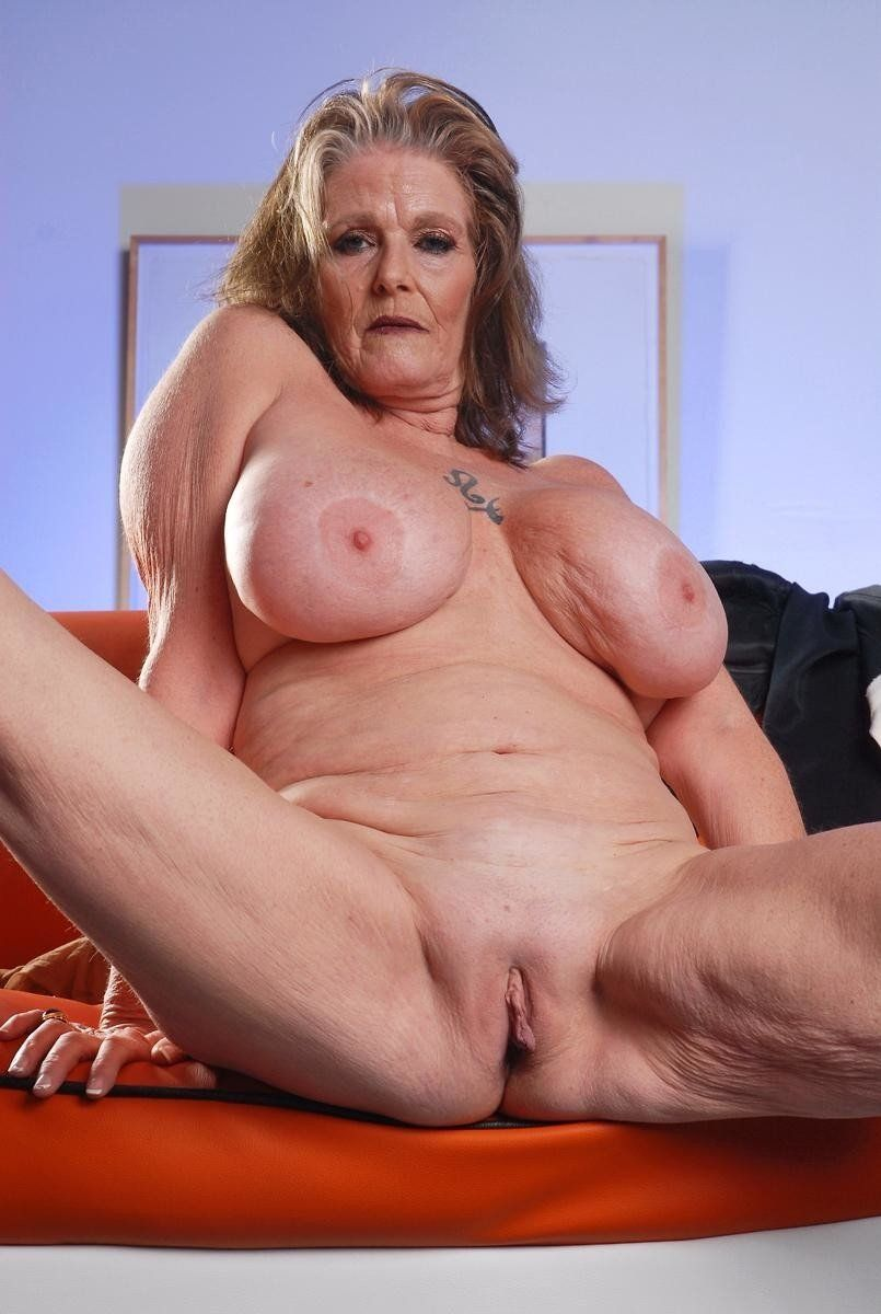 much regret, that busty casting amateur pussy fucks cock so? good
