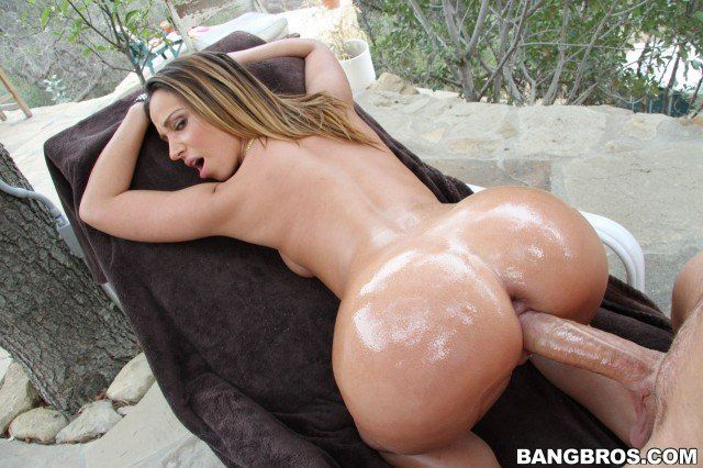 Culonas Hd Very Hot Photos Free Site Comments 3