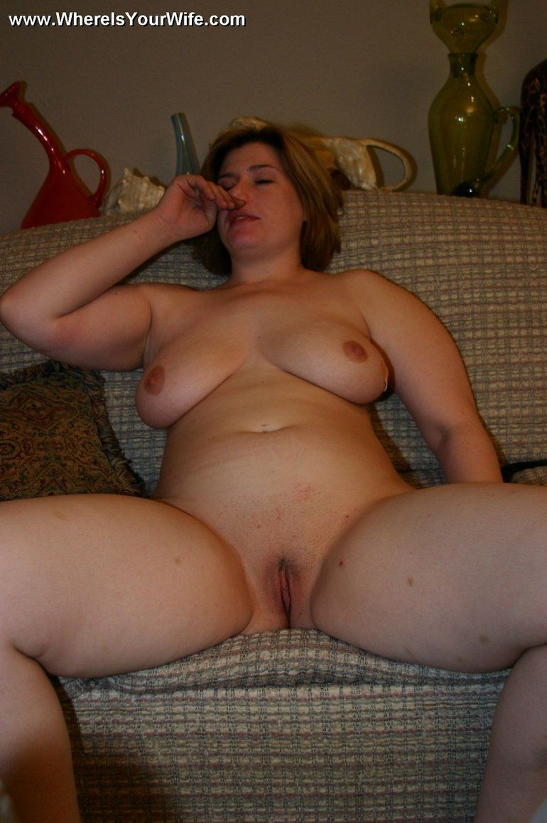 Bbw House Porn Hd real naughty house wifes nude. most watched porno free site