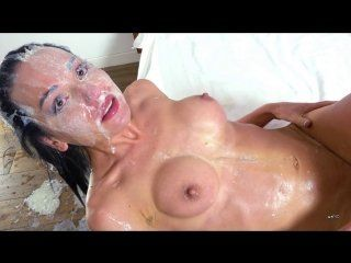 best of Gold rough nataly