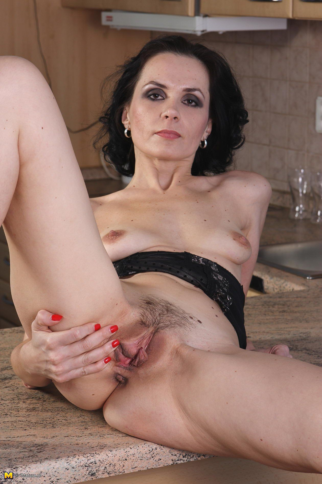 phrase gangbang shaved lick dick load cumm on face are not right. assured