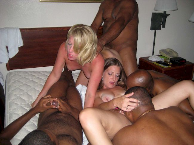 phrase magnificent mature hairy pussy milf big tits the point