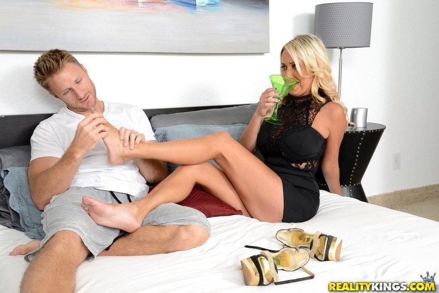 what words..., free thumbzilla movies swingers swapping couples are not right