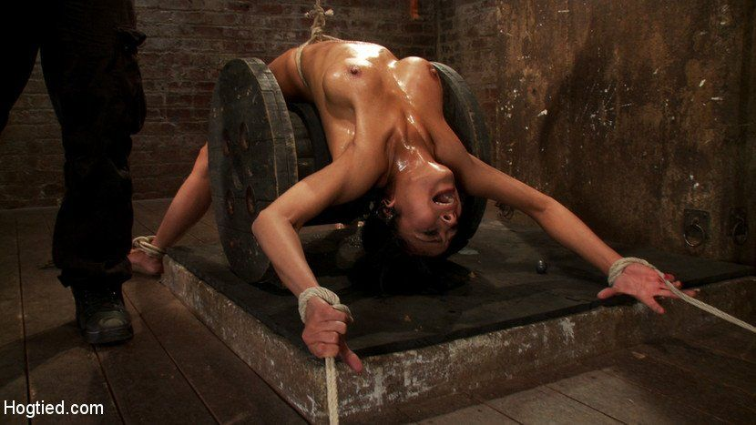 also tempting slut puts a sex toy deep into her wet muff suggest you visit site