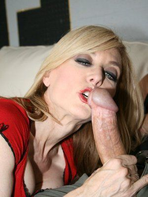 best of Blowjob penis facial and milf white