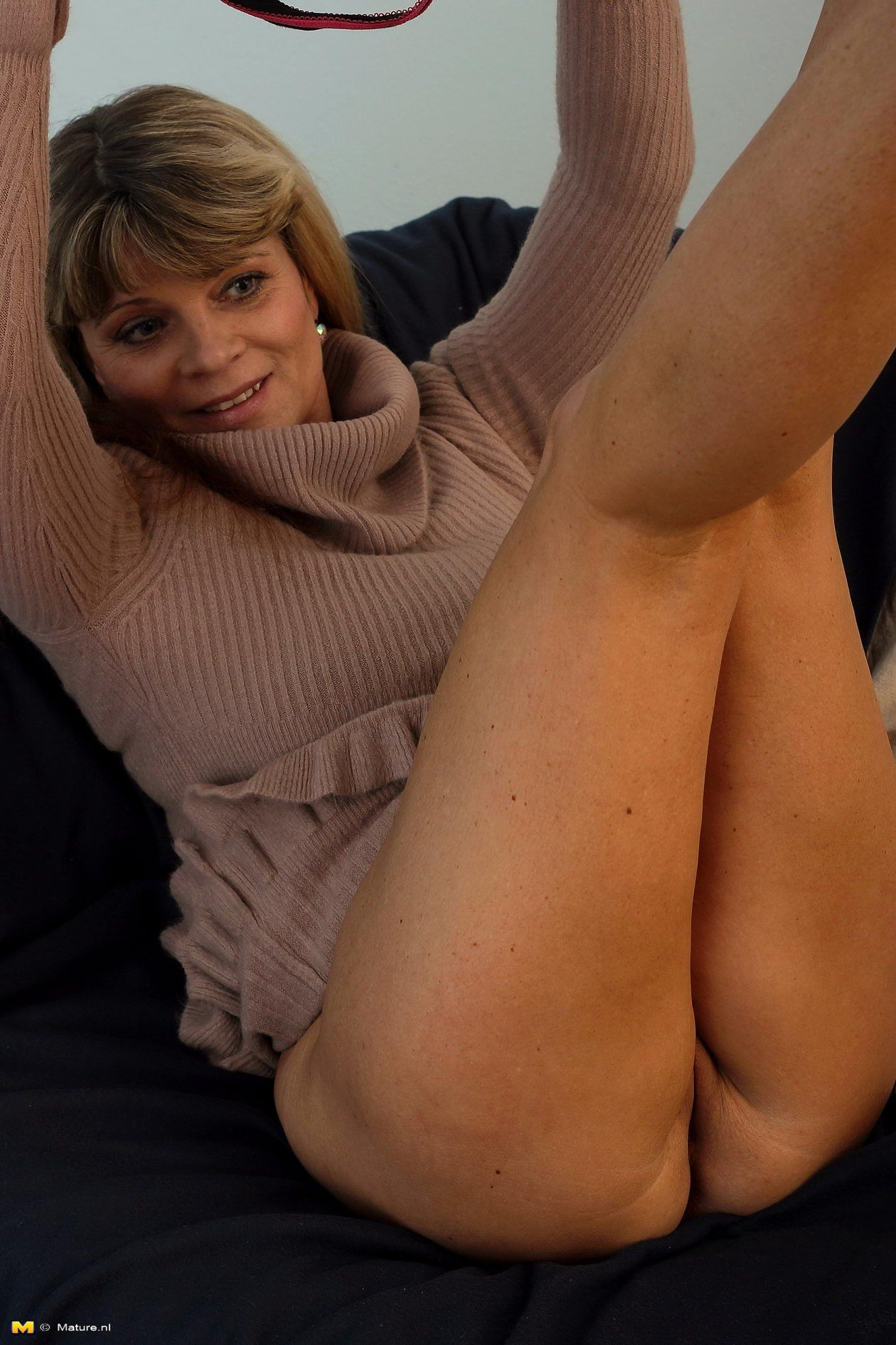 with you christine grey mature erotic good topic Excuse