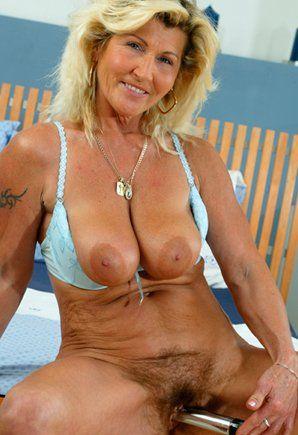 Cate blanchett bikini