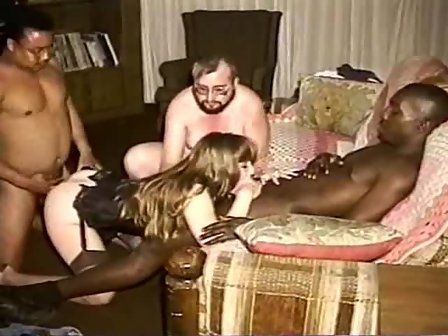 Real amateur wife orgy Adult pictures hot.