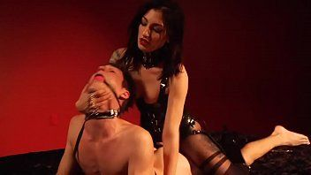 Cybill troy smoking