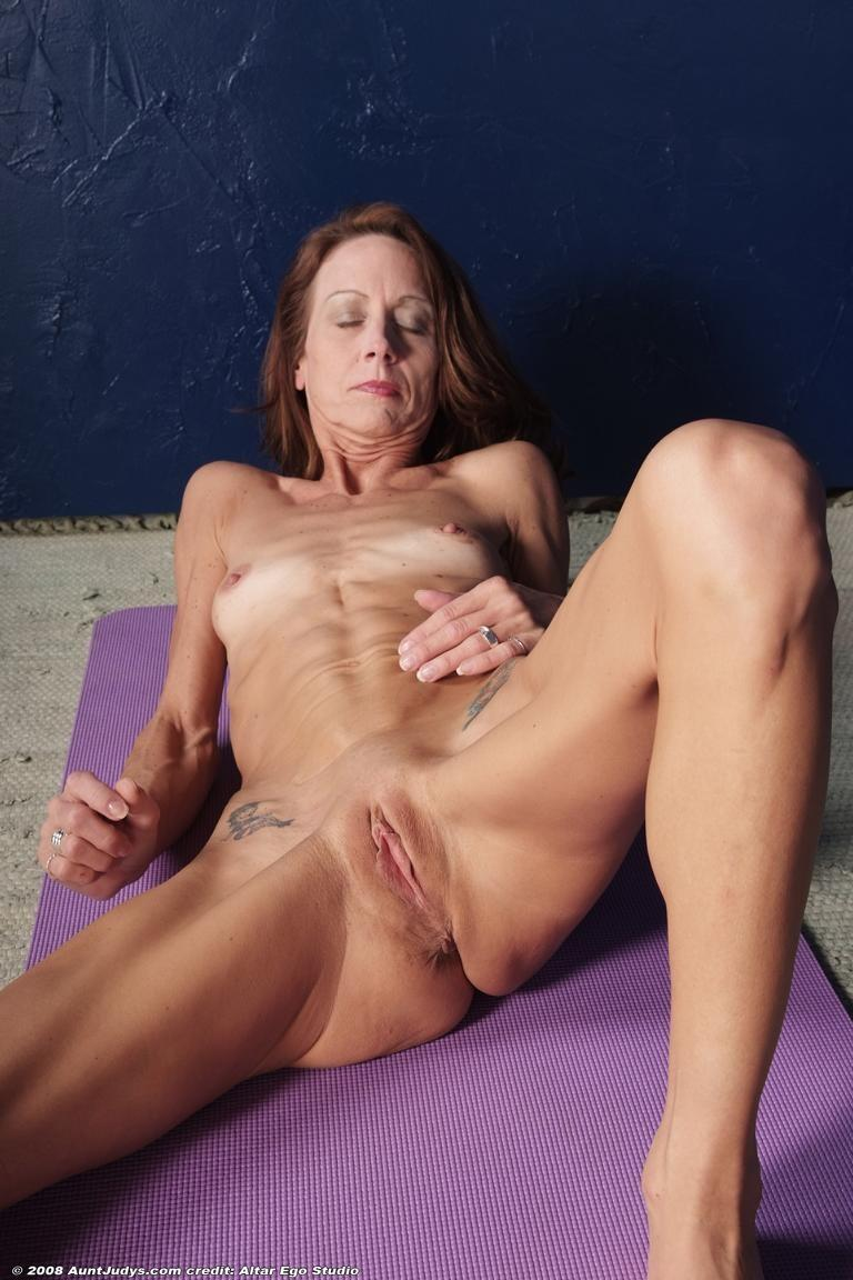 rather good phrase swinger wife bbc black interracial pity, that now