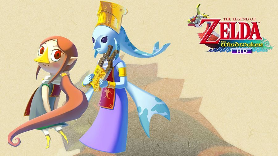 Topic, interesting xxx zelda wind waker here casual, but