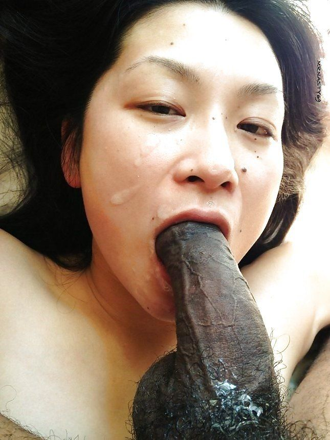 Amateur asian suck dick and facial - Full HD Adult FREE photos.