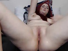 Sexy girls eat pussy and having sex