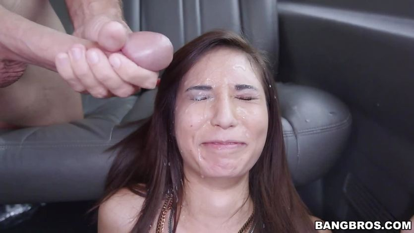precisely bisexual mistress cum topic sorry
