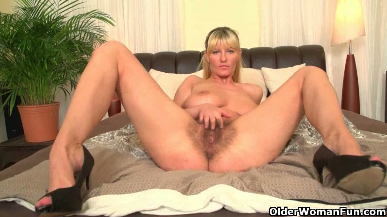 Naughty cowgirls naked hd