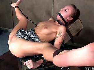 question mature swingers homevideo final, sorry, but not