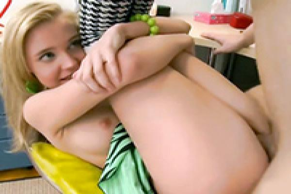 Blond Teen Gets Fucked Top Rated Porno Free Site Gallery
