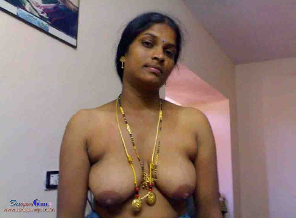 Sex photos indian telugu aunty suggest you
