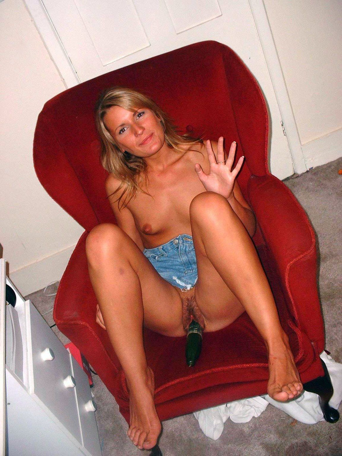 Candid Porn Galleries amateur milf candid sexy pic - sex photos free.
