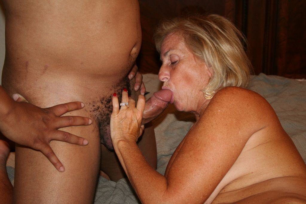 Offense reccomend mature amateur blonde