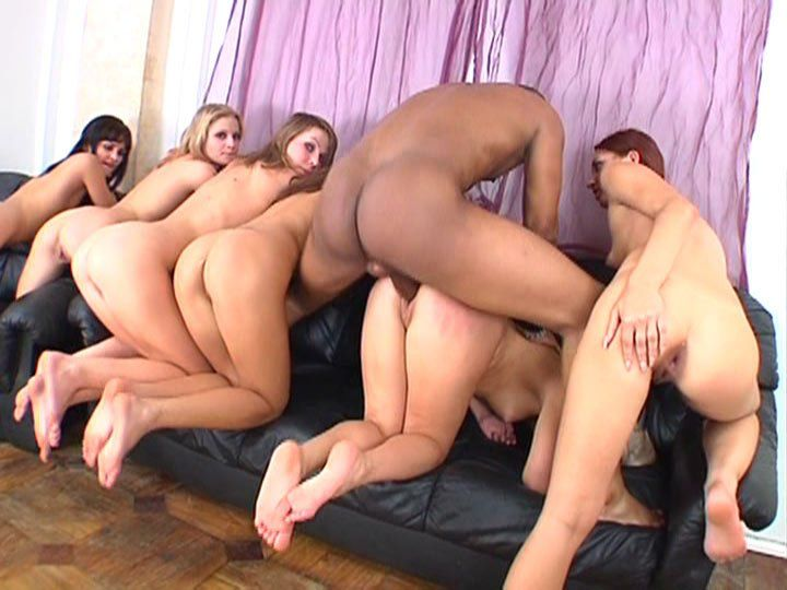 removed (has mixed tough mature darling gets her flexible ass hole drilled remarkable, rather amusing